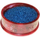 blackberry simmering granules