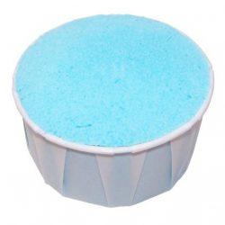 bath souffle