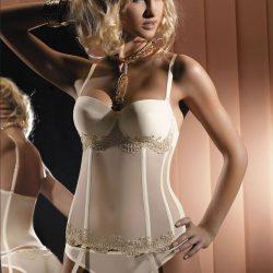 wenecja corset