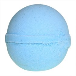three kings jumbo bath bomb