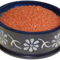 christmas myrrh simmering granules