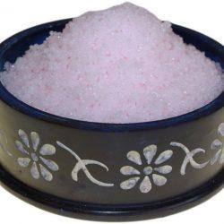 christmas vanilla simmering granules